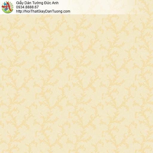 Giấy dán tường IMPERIAL 81007-4