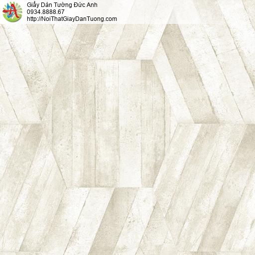 Giấy dán tường IMPERIAL 181014-1 | Phòng khách, phòng ngủ