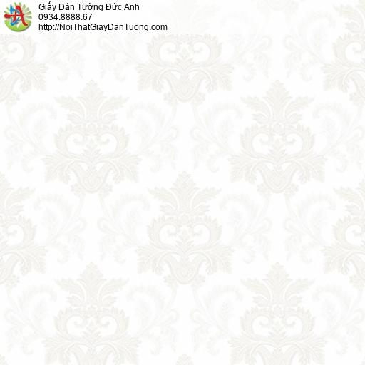 Giấy dán tường IMPERIAL 81008-1