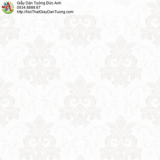 Giấy dán tường IMPERIAL 81008-2 | 2019 - 2020