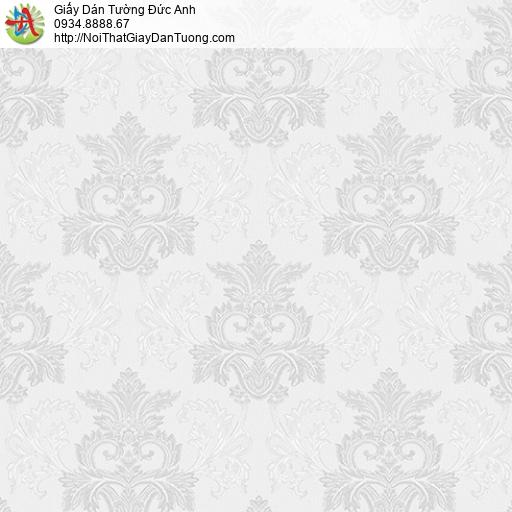 Giấy dán tường IMPERIAL 81008-3 | 2019 - 2020