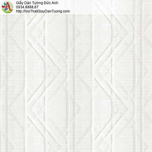 Giấy dán tường IMPERIAL 81010-1 | giấy dán tường Hàn Quốc
