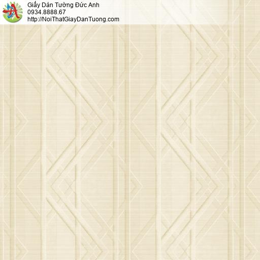 Giấy dán tường IMPERIAL 81010-2 | giấy dán tường Hàn Quốc