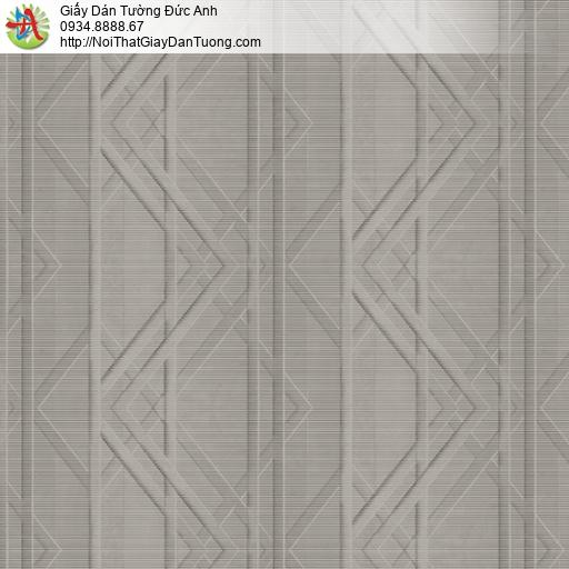 Giấy dán tường IMPERIAL 81010-3 | giấy dán tường Hàn Quốc