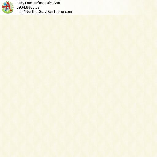 Giấy dán tường IMPERIAL 81011-2 | giấy dán tường Hàn Quốc