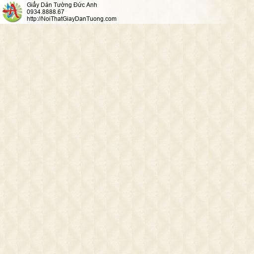 Giấy dán tường IMPERIAL 81011-3 | giấy dán tường Hàn Quốc