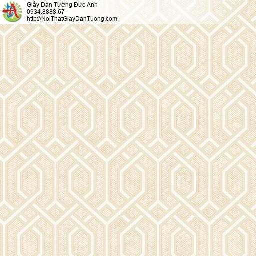 Giấy dán tường IMPERIAL 81012-1 | Phòng khách, phòng ngủ