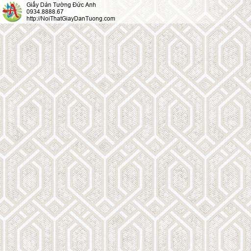 Giấy dán tường IMPERIAL 81012-2 | Phòng khách, phòng ngủ