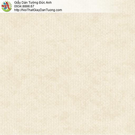 Giấy dán tường IMPERIAL 81013-1 | Phòng khách, phòng ngủ