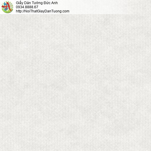 Giấy dán tường IMPERIAL 81013-2 | Phòng khách, phòng ngủ