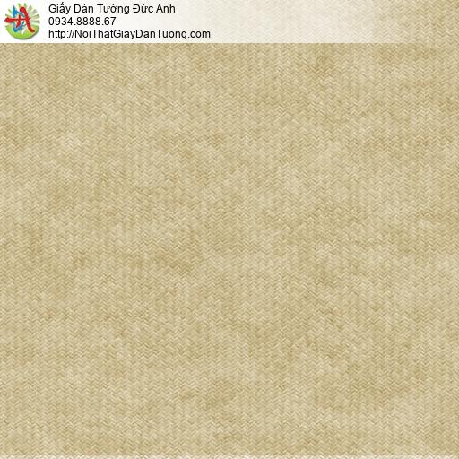 Giấy dán tường IMPERIAL 81013-3 | Phòng khách, phòng ngủ