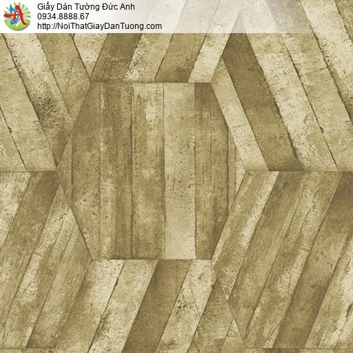 Giấy dán tường IMPERIAL 81014-2 | Phòng khách, phòng ngủ
