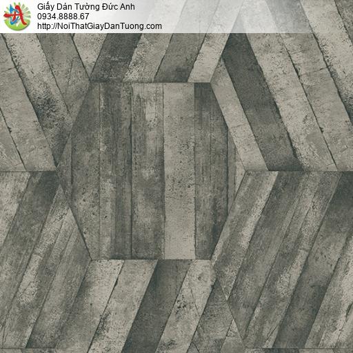 Giấy dán tường IMPERIAL 81014-3 | Phòng khách, phòng ngủ