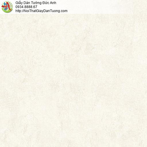 Giấy dán tường IMPERIAL 81015-1