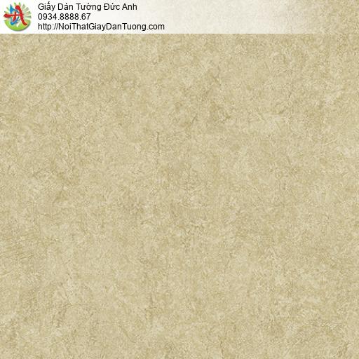 Giấy dán tường IMPERIAL 81015-2