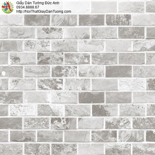 Giấy dán tường IMPERIAL 81019-1