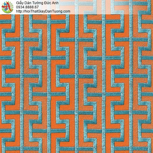 Giấy dán tường Wall tex WT 1802-6, the ACE