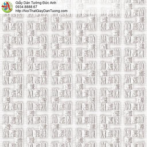 the ACE, Giấy dán tường Walltex WT 1805-1 | Giấy dán tường Tpchm