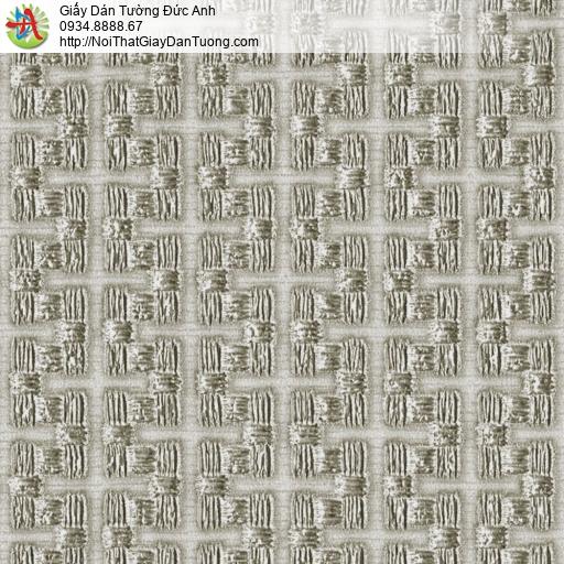 the ACE, Giấy dán tường Walltex WT 1805-4 | Giấy dán tường Tpchm