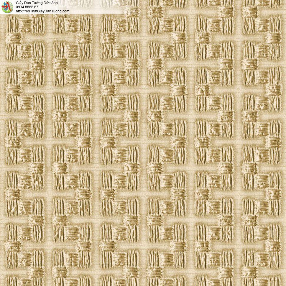 the ACE, Giấy dán tường Walltex WT 1805-5 | Giấy dán tường Tpchm