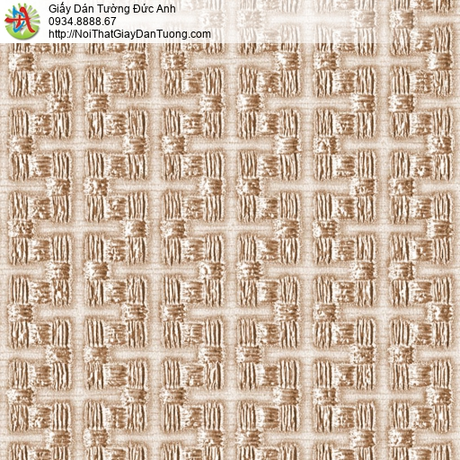 the ACE, Giấy dán tường Walltex WT 1805-6 | Giấy dán tường Tpchm