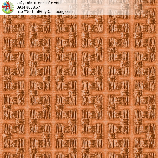 the ACE, Giấy dán tường Walltex WT 1805-7 | Giấy dán tường Tpchm