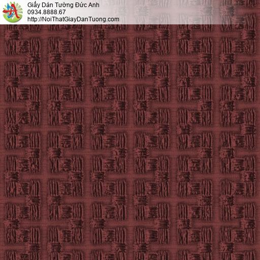 the ACE, Giấy dán tường Walltex WT 1805-8 | Giấy dán tường Tpchm
