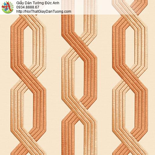 the ACE, Giấy dán tường Walltex WT 1806-3 | Giấy dán tường Tpchm
