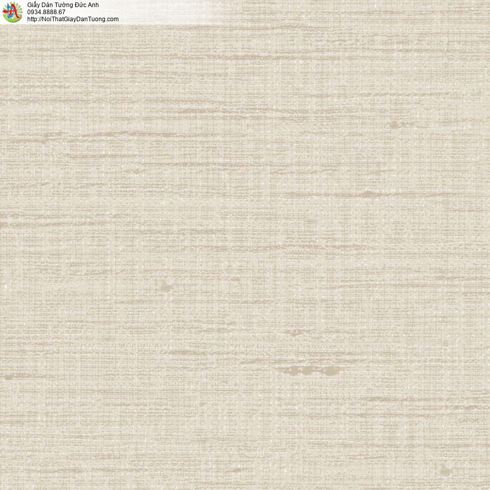 the ACE, Giấy dán tường Walltex WT 1807-1 | Giấy dán tường Tpchm