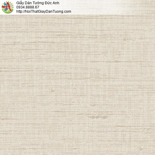 the ACE, Giấy dán tường Walltex WT 1807-3 | Giấy dán tường Tpchm