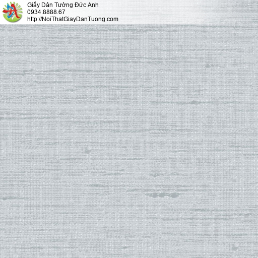 the ACE, Giấy dán tường Walltex WT 1807-6 | Giấy dán tường Tpchm
