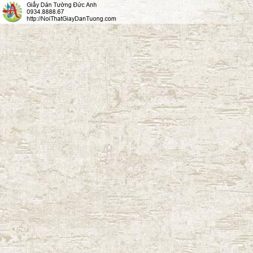 Giấy dán tường Florence 82041-1 | Giấy dán tường gân dạng bê tông