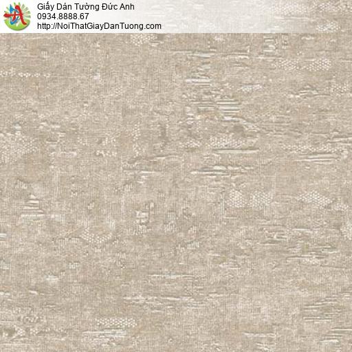 Giấy dán tường Florence 82041-4 | Giấy dán tường gân họa tiết bê tông