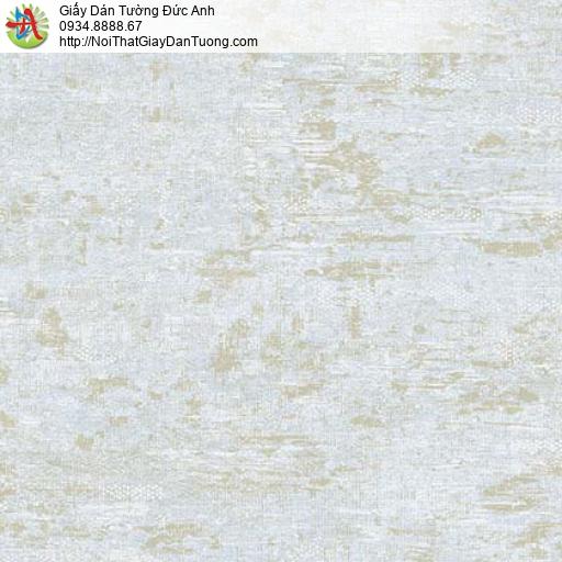 Giấy dán tường Florence 82041-5 | Giấy dán tường họa tiết giả bê tông