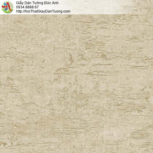 Giấy dán tường Florence 82041-6 | Giấy dán tường dạng gân giả bê tông