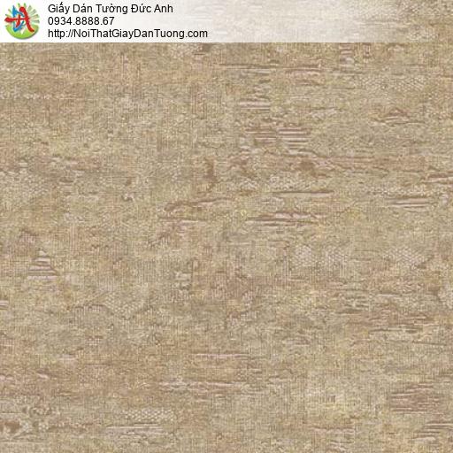 Giấy dán tường Florence 82041-7 | Giấy dán tường gân giả vân bê tông