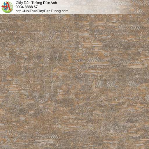 Giấy dán tường Florence 82041-8 | Giấy dán tường dạng gân vân bê tông