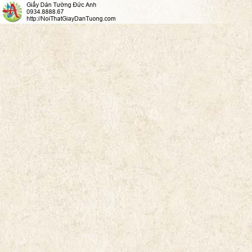 Giấy dán tường Florence 82046-1 | Giấy dán tường dạng gân màu kem