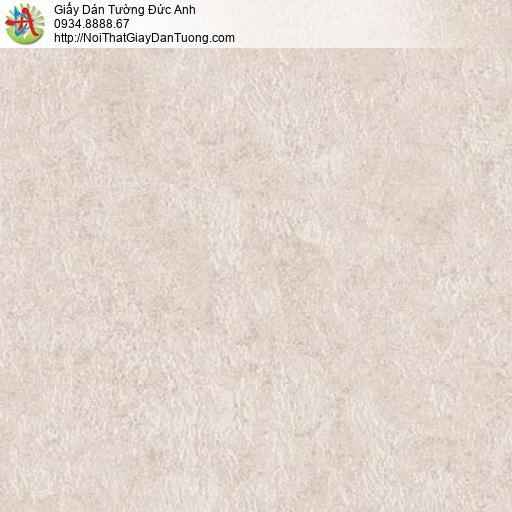 Giấy dán tường Florence 82046-2 | Giấy dán tường dạng gân giả bê tông