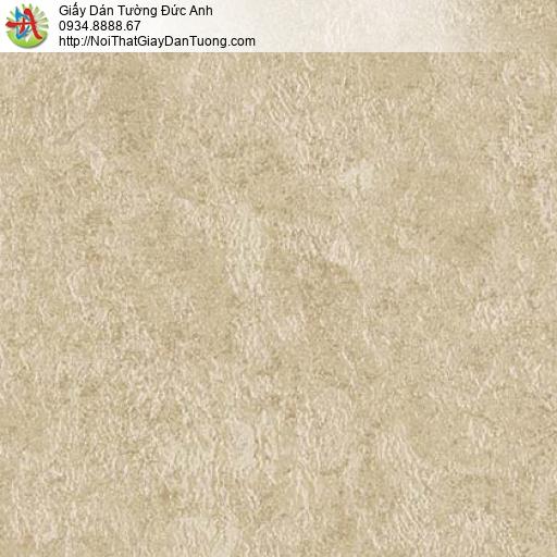 Giấy dán tường Florence 82046-5 | Giấy dán tường gân vân giả bê tông