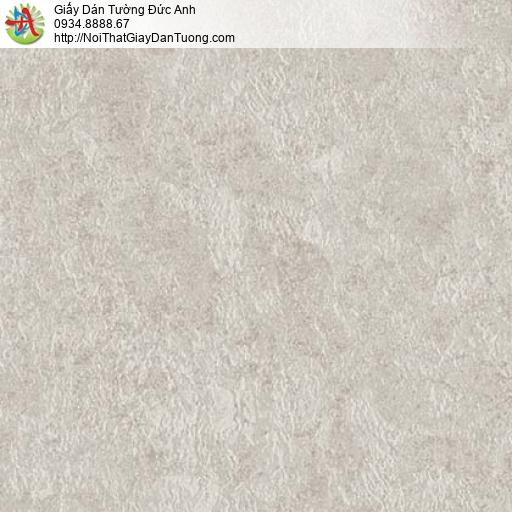Giấy dán tường Florence 82046-6 | Giấy dán tường gân, màu bê tông