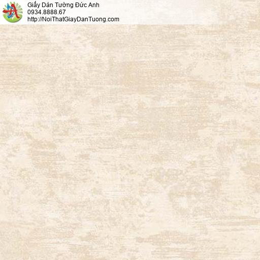 Giấy dán tường Florence 82049-3 | Giấy dán tường gân dạng vân bê tông