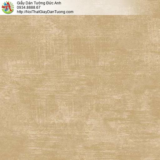 Giấy dán tường Florence 82049-6 | Giấy dán tường gân bê tông màu càng