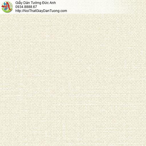 Giấy dán tường Florence 82051-1 | Giấy dán tường dạng gân màu kem