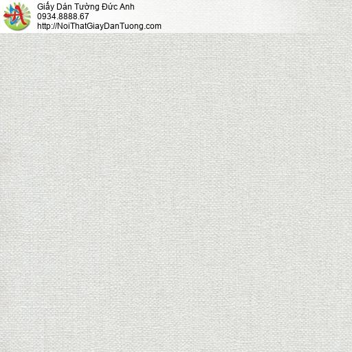Giấy gân màu xám nhạt, trắng xám, Giấy dán tường Sketch 15043-2