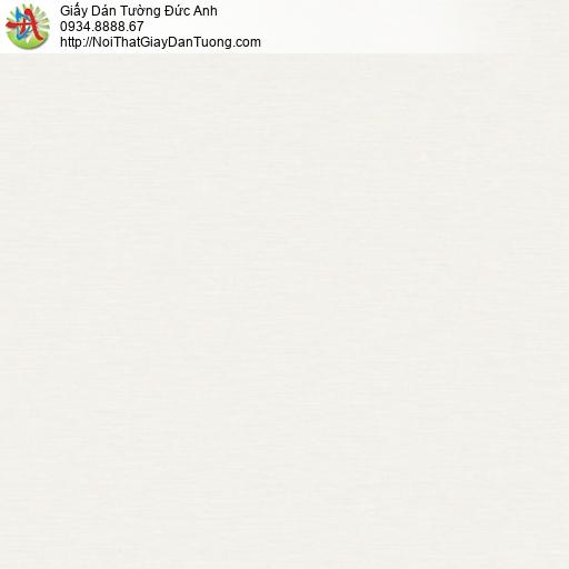 Giấy dán tường màu kem | Giấy dán tường quận Tân Phú | Sketch 15064-2