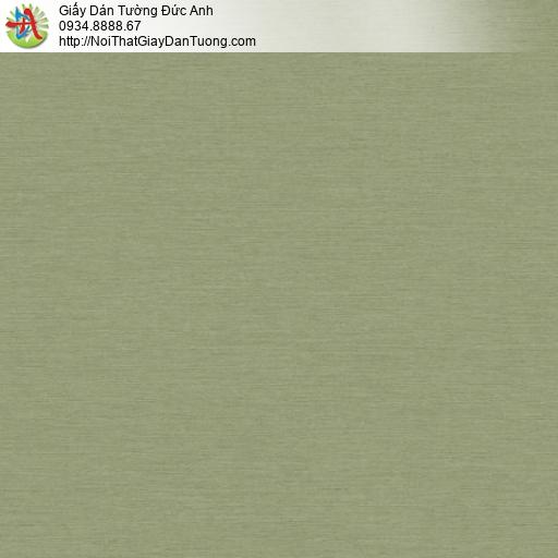 Giấy dán tường màu xanh lá, màu xanh ngọc, màu xanh cốm|Sketch 15064-4