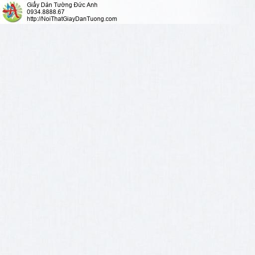 Giấy dán tường màu trắng sữa,dán tường trơn Tphcm | SKETCH 15067-2