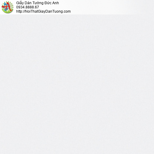 Giấy dán tường màu kem trơn, Giấy dán tường tại quận 2, SKETCH 15068-4