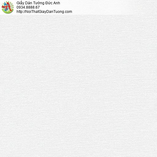 Giấy dán tường màu trắng, giấy trơn, giấy vân nhỏ | SKETCH 15070-1